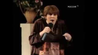 Песня черное платье клара новикова