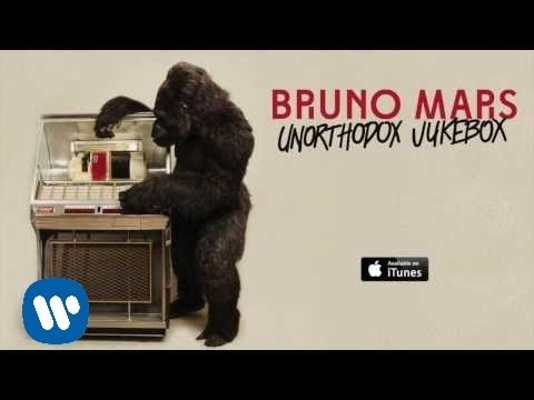 If I Knew (2012) (Song) by Bruno Mars