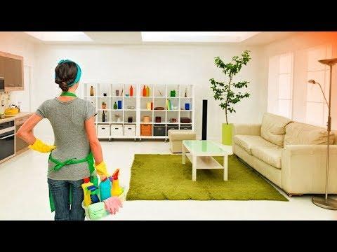 Los Mejores Consejos Para Acabar Con El Desorden En Casa