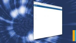 smart tiles - मुफ्त ऑनलाइन वीडियो