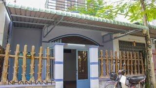 Cần Thơ | Nhà bán hẻm 1A đường Nguyễn Chí Thanh, Trà Nóc, Bình Thủy