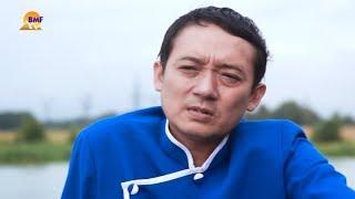 chien-thang-2019-phim-hai-ca-nhac-chien-thang-moi-hay-nhat-2019-lien-khuc-nhac-vang-2019
