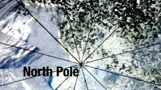 Arctic Sea Ice 2016