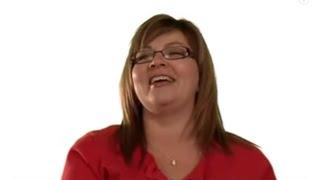 Watch Julie Pazdernik's Video on YouTube