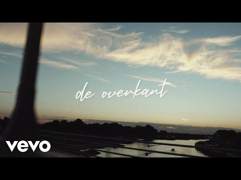 Suzan & Freek, Snelle - De Overkant | JB Productions