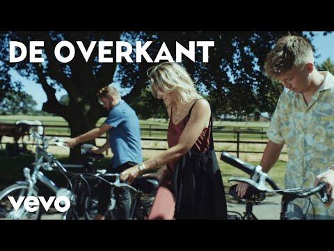 Trendsetter: Suzan & Freek feat. Snelle – De Overkant