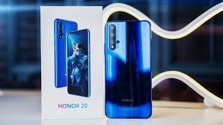 Xiaomi и Samsung БЕРЕГИТЕСЬ! Huawei вернулись