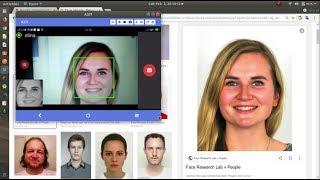 opencv face recognition android - Thủ thuật máy tính - Chia sẽ kinh