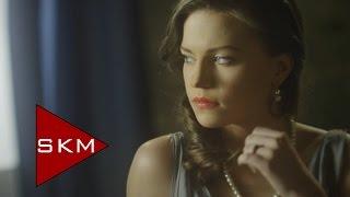 Sen de Severdin - Ayaz Burak (Official Video)