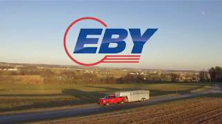 EBY - The Tie That Binds