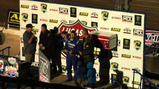 Lucas Oil Off Road Regional AZ Round 5 WHP  May 8th 2015