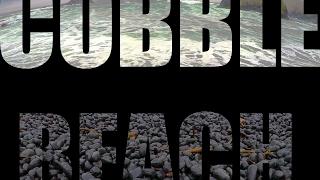 COBBLE BEACH - YAQUINA
