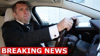 С 1 января 2020 - увеличение утильсбора на авто. Падение спроса на новые квартиры. Дмитрий Потапенко