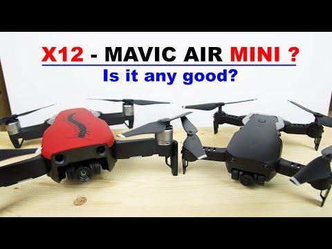 x12-drone--is-this-the-mavic-air-mini