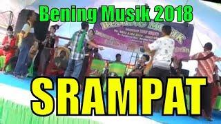 Campursari Gendhing Dan Tayub Srampat Bening Musik Sri Pendowo Orgen Tunggal Lampung Timur Dj Remix