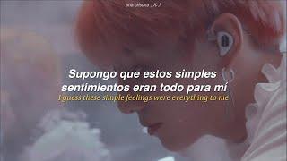 BTS (JUNGKOOK) — ❝ Still with you ❞. [Traducido al español y lyrics]