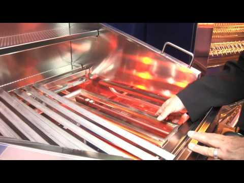 Gastro Elektrogrill Test : ᐅᐅ】grill gastro elektro tests produkt & preisvergleich top