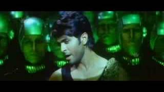 Love Story 2050 - Milo Na Milo (Full VIDEO Song) - *HQ*
