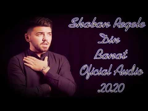 Shaban Regele Din Banat – Doamne cat am suferit Video