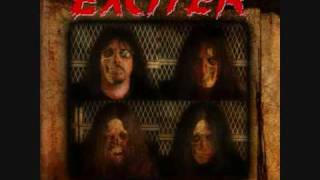 Exciter * Evil Omen