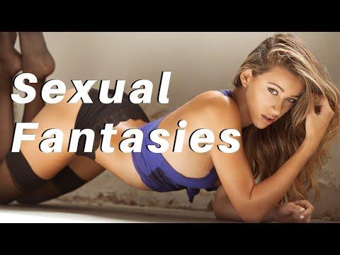 Virtuelle Dating-Website für Sex