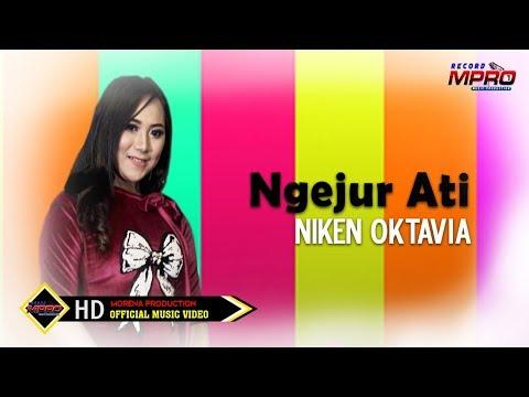 , title : 'Niken Oktavia - Ngejur Ati [OFFICIAL]'
