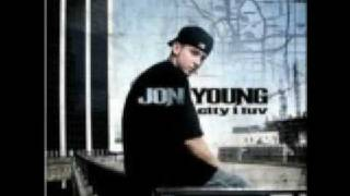 Jon Young - Doing My Thang