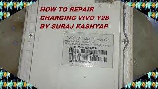 vivo y28 dead boot repair - ฟรีวิดีโอออนไลน์ - ดูทีวีออนไลน์