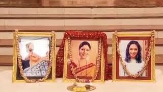 Sakshi Tanwar kggk 12 - Most Popular Videos