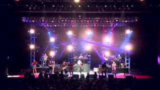Cheshmaye Nazet (Live at Greek Theatre) Music Video
