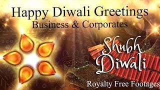 #Business & #corporate Diwali greeting videos 2020 | Happy diwali whatsapp status 2020 | #??????????