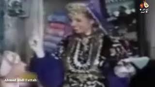 اغاني حصرية صباح - هالجرة المليانة ✿ زمن الفن الجميل ✿ تحميل MP3