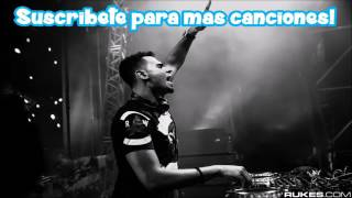 Afrojack  Keep Our Love Alive♥   Subtitulos En Español
