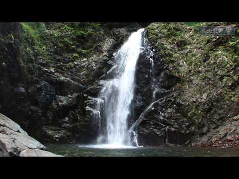 اليابان وجمال الطبيعة 4