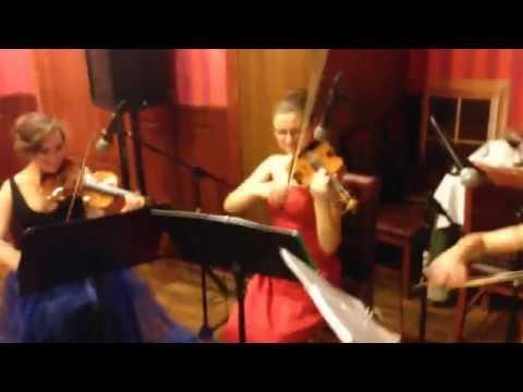Аркосмаестро, відео 4