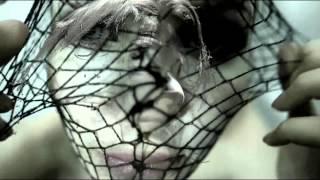Zymotic - A Burning Desire