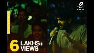 Dear Comrade |Sid Sriram | Music Festival | Vijay Deverakonda | Rashmika