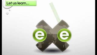 exe learning tool - मुफ्त ऑनलाइन वीडियो