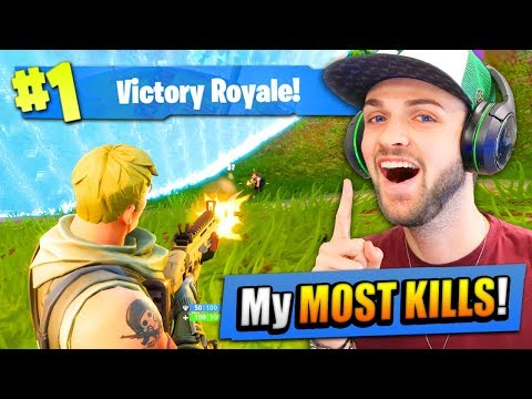 Fortnite Pic Winning Kill In Fortnite Victory Royale Xbox One