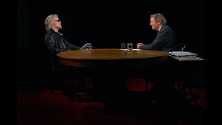 <b>Daryl Hall</b> Hall & Oates  Charlie Rose Interview 2011