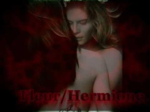 Russisch Sex mit der nativen Video Schwester