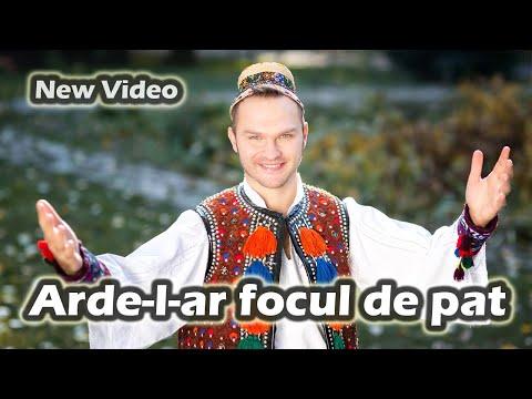Barbati din Sibiu care cauta femei căsătorite din București