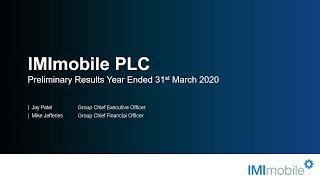 imimobile-plc-imo-full-year-results-2020-07-08-2020