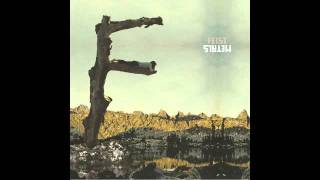 Feist- How Come You Never Go There