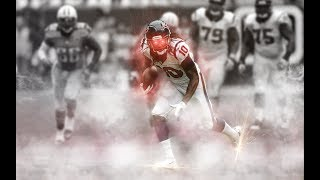 DeAndre Hopkins NFL Mix: Last Memory ᴴᴰ