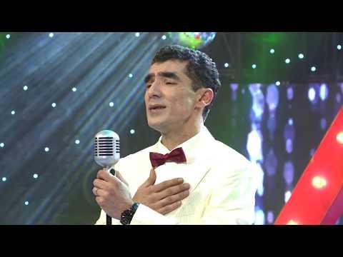 GUZAL MINUSLAR MP3 СКАЧАТЬ БЕСПЛАТНО