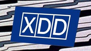 Kadr z teledysku piosenka xD tekst piosenki WIP BROS