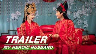 Download My Heroic Husband (2021) Full Movie | Stream My Heroic Husband (2021) Full HD | Watch My Heroic Husband (2021) | Free Download My Heroic Husband (2021) Full Movie