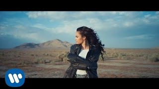 You Should Be Here - Kehlani (Video)