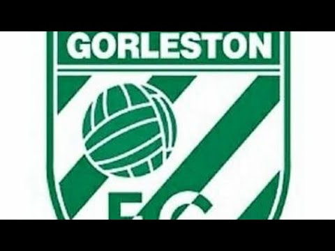 Gorleston vs Wroxham Thurlow Nunn Premier Division || November 12th 2019